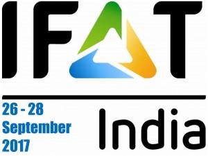 IFAT 2017