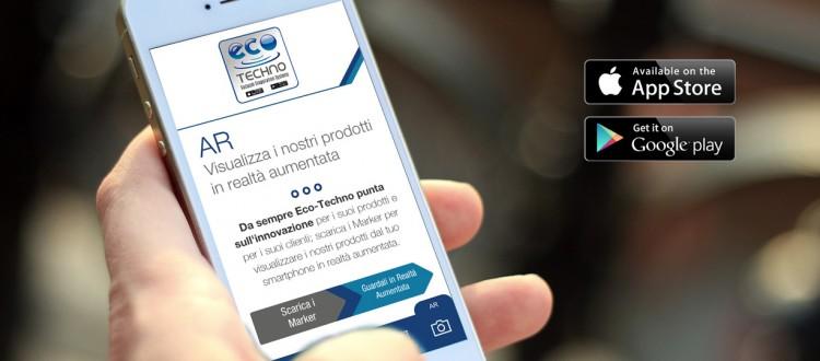 app news2
