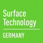 SurfaceTech, Germany, Logo