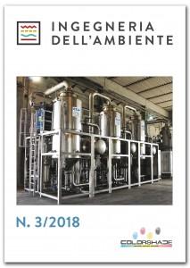 Copertina IdA-3-2018__80 pagine 5mm