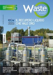 Eco-Techno_Waste_n5-1