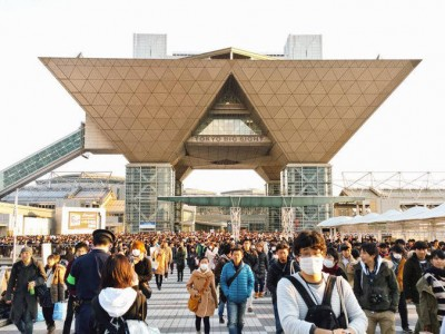 tokyo_big_sight___comiket_89__by_kheng_d9mp1eh-fullview