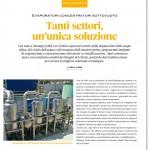 immagine pagina ICP